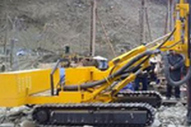亳州市成功出让首宗地热资源探矿权