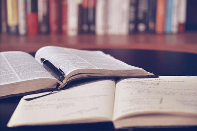 安徽:从今年高中新生入学起全面实施学业水平考试
