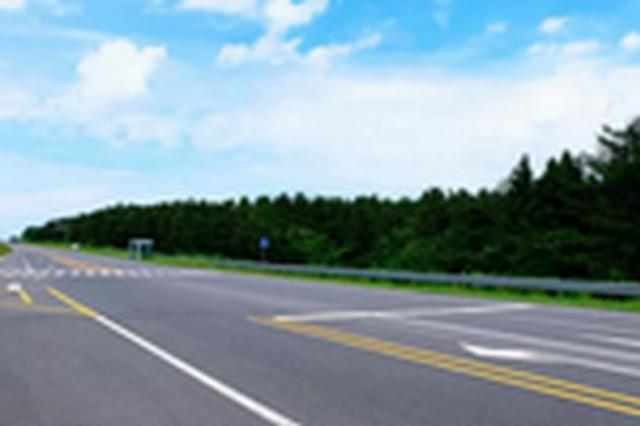 高速公路 铺就芜湖发展快车道