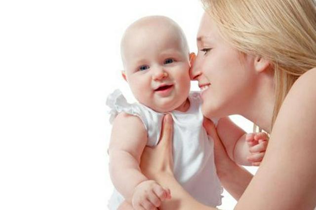 保健与临床相结合的妇幼健康服务网络形成