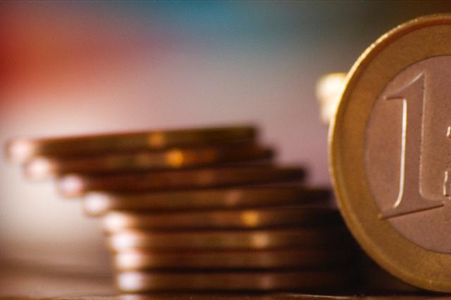 9月份安徽居民消费价格同比上涨0.7%