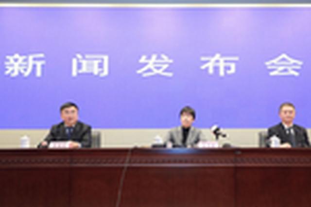 增长10.2%!安徽前三季度GDP达31874.8亿元