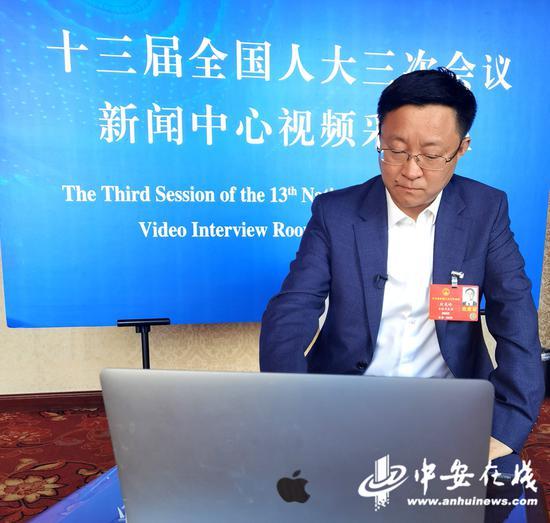 http://www.ahxinwen.com.cn/rencaizhichang/159516.html