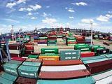 一季度安徽外贸增速高于全国15.4个百分点