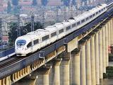 安徽正在修建一条城际铁路,途经的城市有福了,来看有你家乡吗?