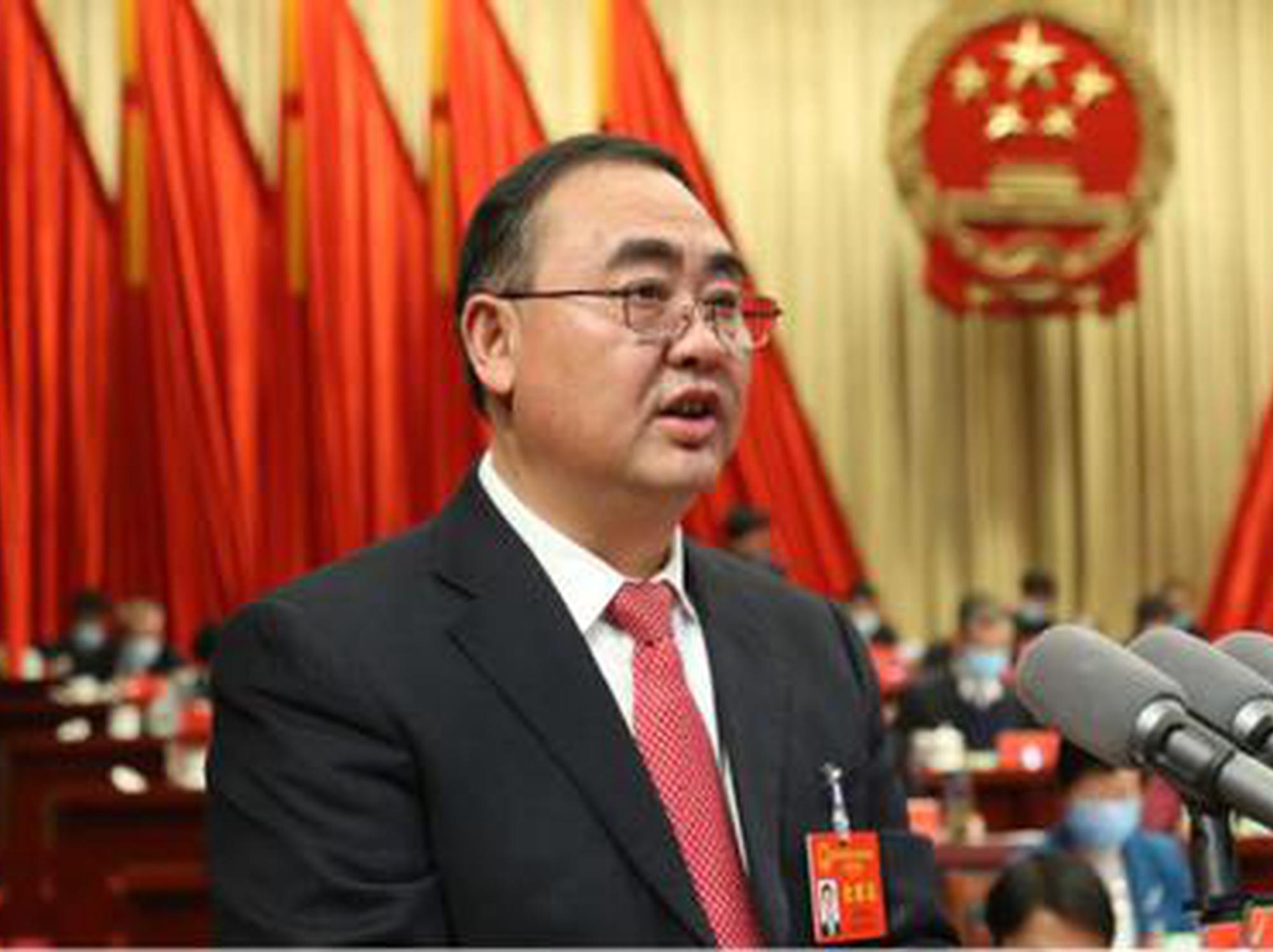 http://ah.sina.com.cn/news/2021-01-22/detail-ikftpnny0569120.shtml