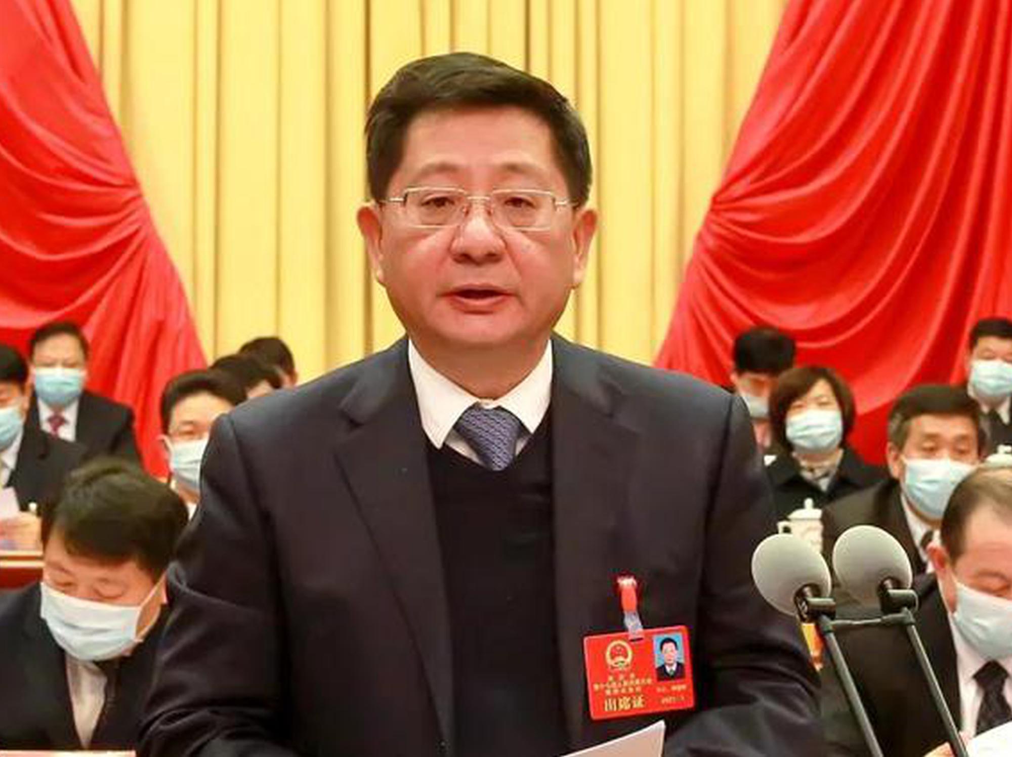 http://ah.sina.com.cn/news/2021-01-22/detail-ikftpnny0625816.shtml