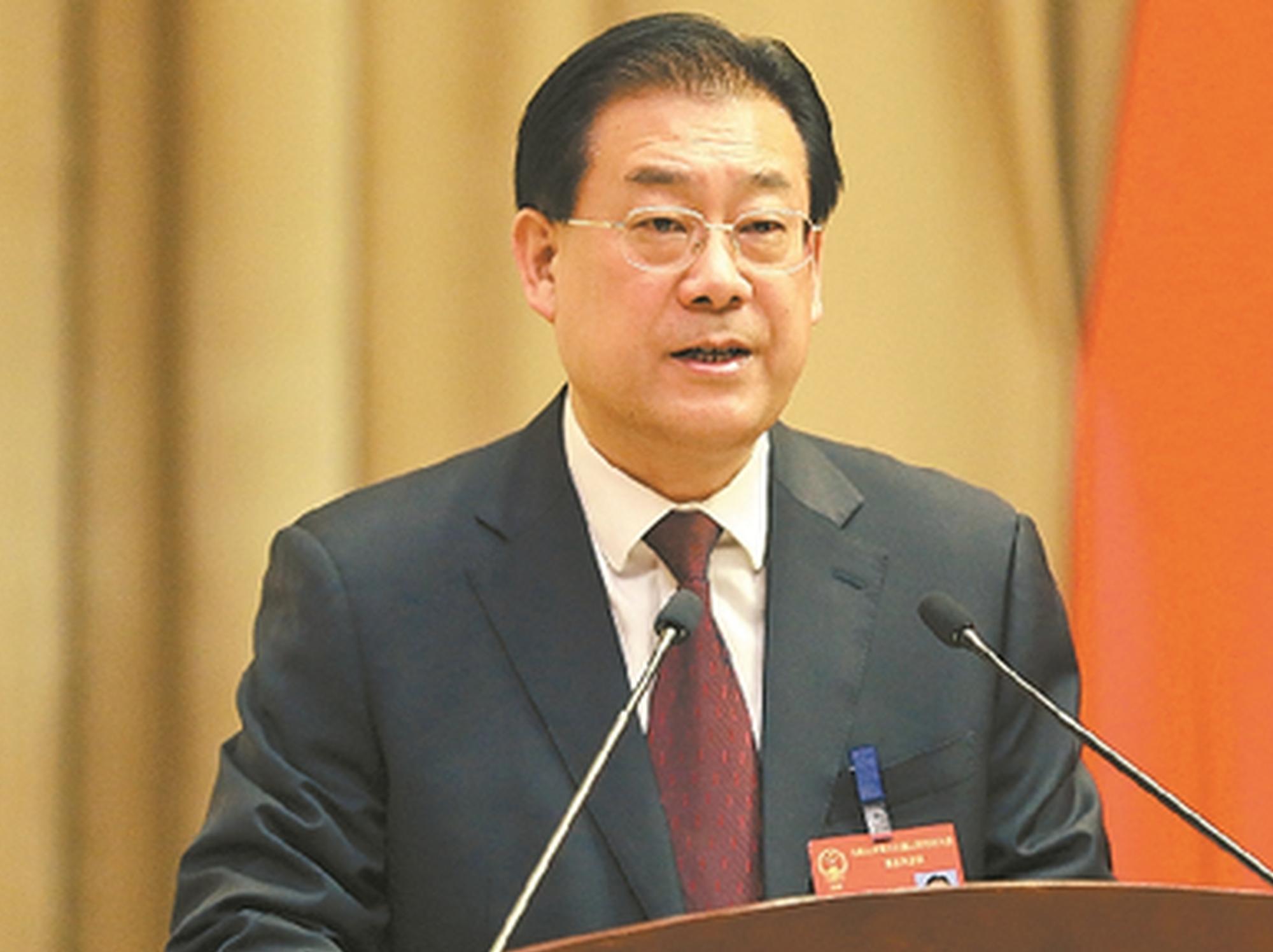http://ah.sina.com.cn/news/2021-01-25/detail-ikftssap0641456.shtml