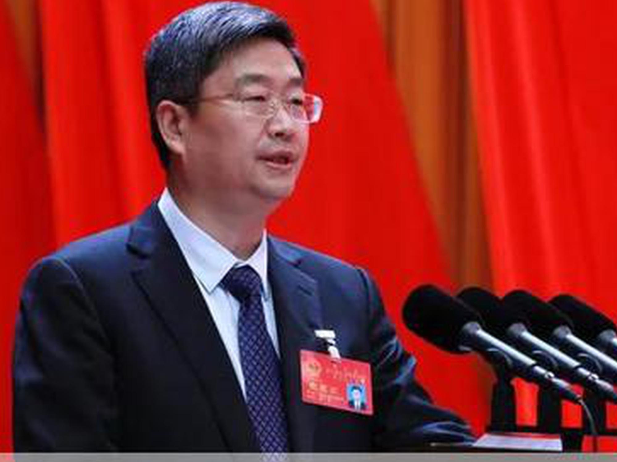 http://ah.sina.com.cn/news/2021-01-18/detail-ikftpnnx8895579.shtml