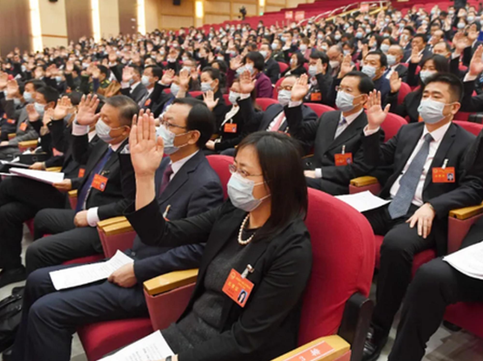 http://ah.sina.com.cn/news/2021-01-22/detail-ikftpnny0453745.shtml