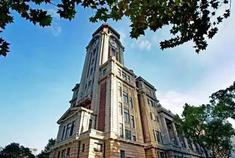 上海历史博物馆3月底免费开放