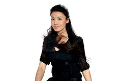 韩再芬:黄梅戏是我的灵魂伴侣