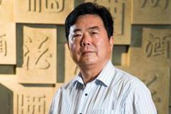 倪永培:生态酿酒为中国白酒走向世界提供方向