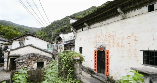 http://www.ahxinwen.com.cn/anhuilvyou/63777.html