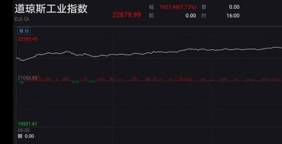 http://ah.sina.com.cn/news/2020-04-08/detail-iirczymi5116389.shtml