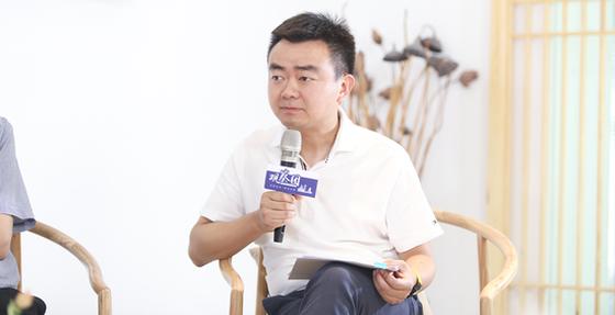 http://ah.sina.com.cn/news/2020-06-06/detail-iircuyvi7096998.shtml
