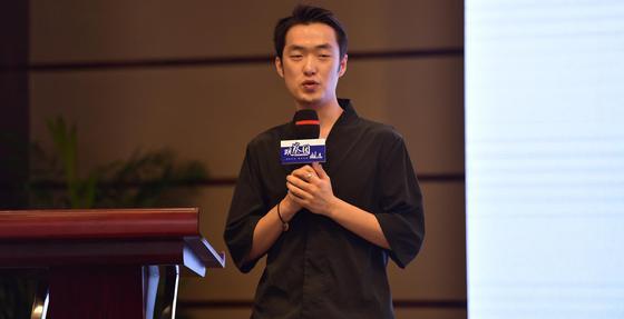http://ah.sina.com.cn/news/2020-07-30/detail-iivhvpwx8199038.shtml