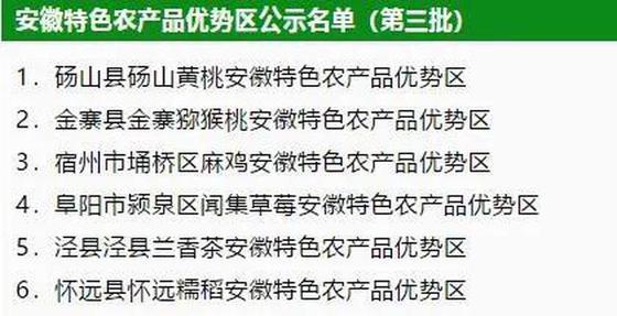 http://www.iiy88.com/news/2020-08-05/detail-iivhvpwx9252111.shtml