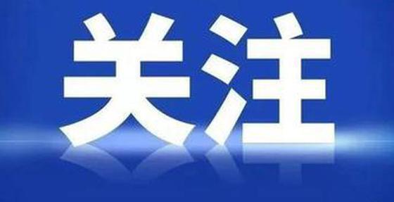 http://ah.sina.com.cn/news/2020-08-20/detail-iivhvpwy2011023.shtml