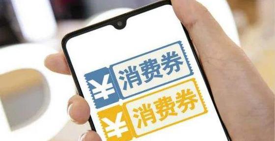 http://ah.sina.com.cn/news/2020-09-03/detail-iivhvpwy4581271.shtml
