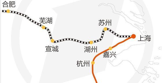 http://ah.sina.com.cn/news/2020-09-03/detail-iivhvpwy4584014.shtml
