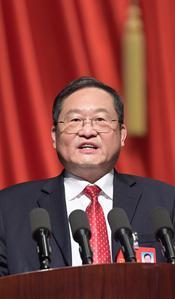 http://ah.sina.com.cn/news/2021-01-27/detail-ikftpnny2223803.shtml