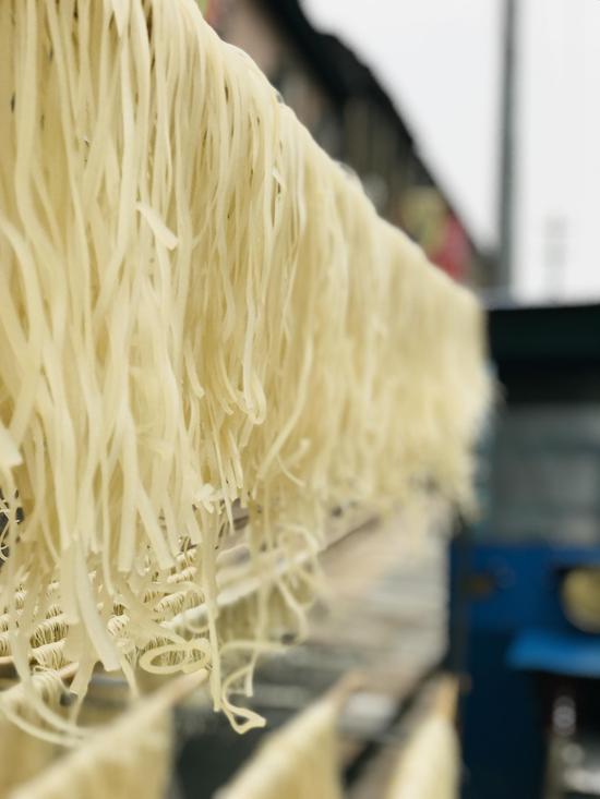 中国(大通)美食文化旅游周活动即将启幕