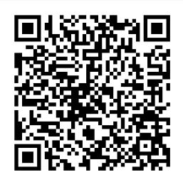 http://bn.sina.cn/video/live/index/ah/ty20043915  (点击链接或扫描二维码看直播哦)