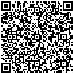 微博扫码提交案例
