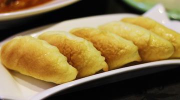 尝遍新加坡美食尽在小槟城