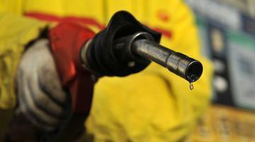速看 油价又要迎来大变