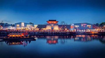 芜湖古城70余栋文物建筑修复完成