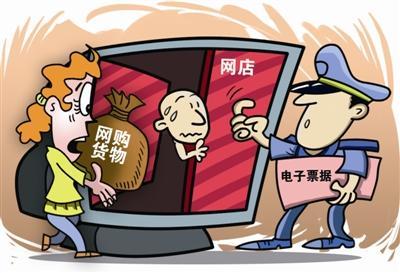 http://www.edaojz.cn/jiaoyuwenhua/181279.html