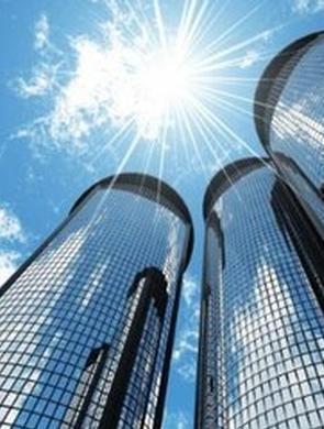70个大中城市最新房价数据出炉