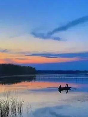 20条最美乡村旅游路线曝光