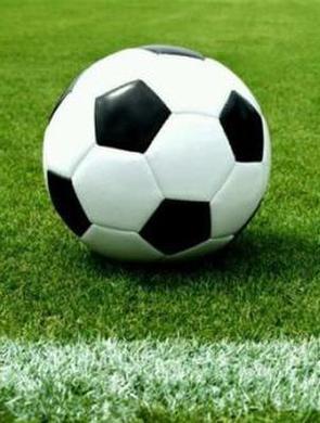 8位足球小将成为国家一级运动员