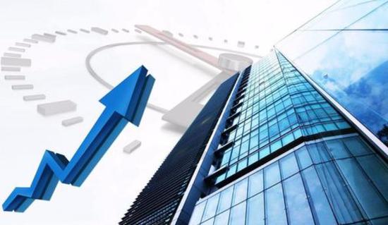 滁州市2020年地区生产总值突破3000亿元