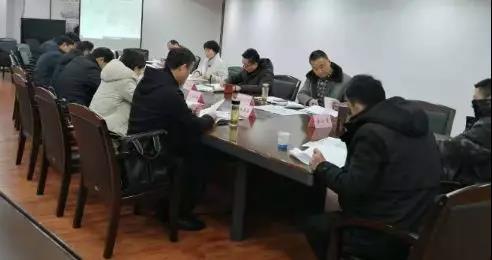 http://www.ahxinwen.com.cn/jiankangshenghuo/115067.html