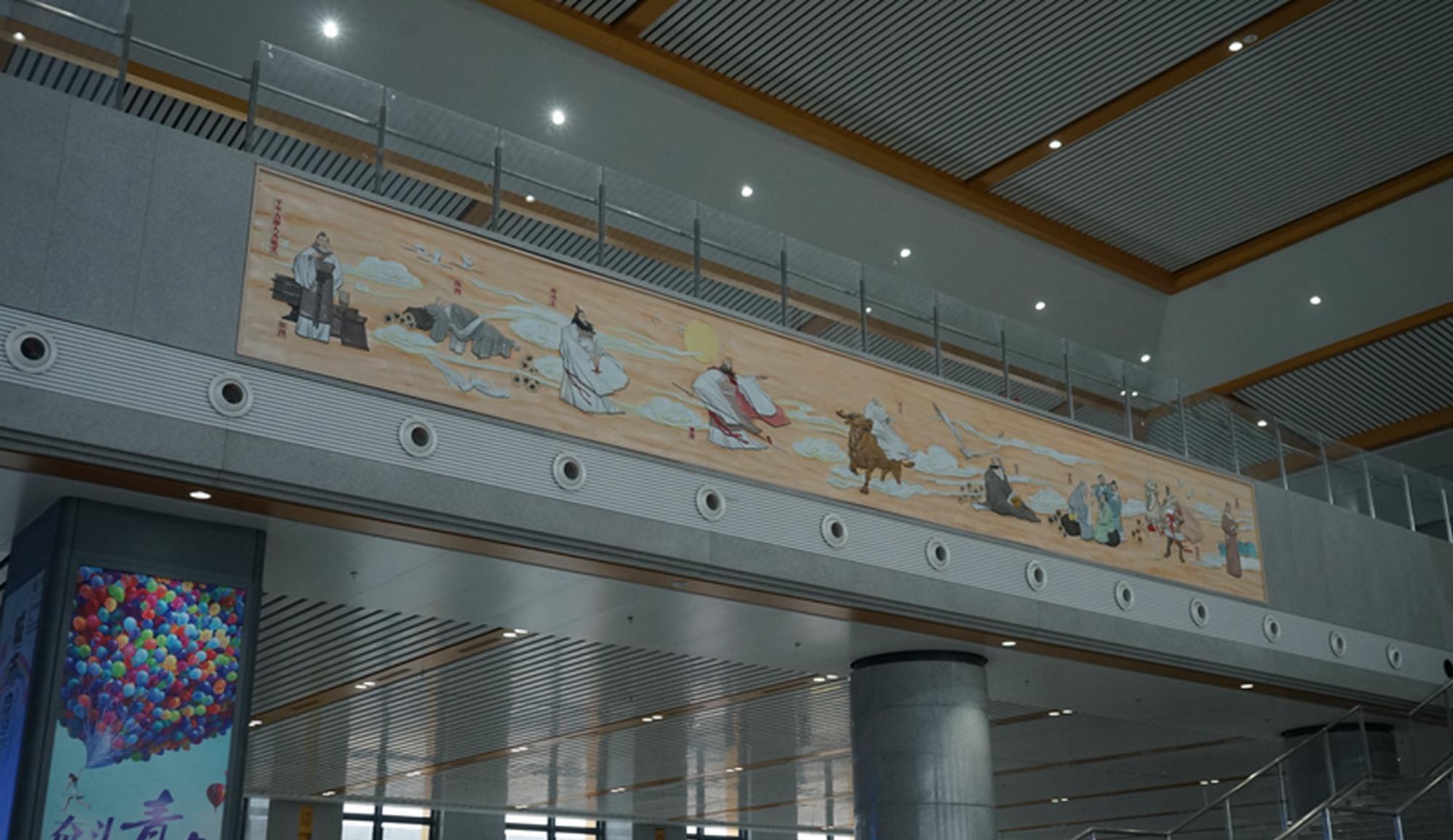 亳州有几个火车站_亳州火车站大全【114票务网】