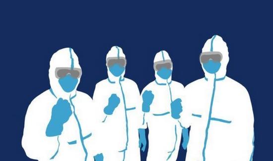 芜湖市针对疫情实行分区分级精准防控
