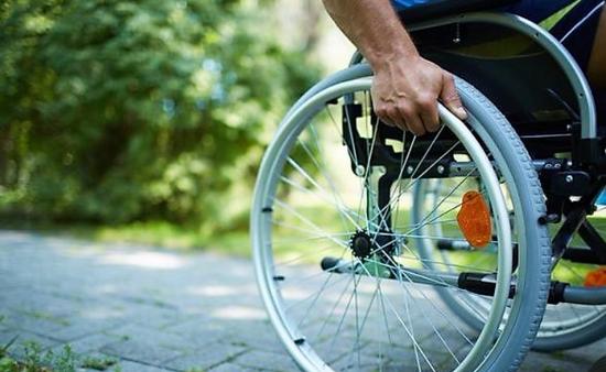 裕安区乡医培训提升残疾人康复质量