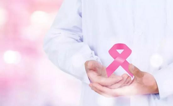 """上半年宿州市农村适龄妇女""""两癌""""免费筛查高效完成"""