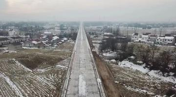 安徽3县不仅撤县设市还要通高铁