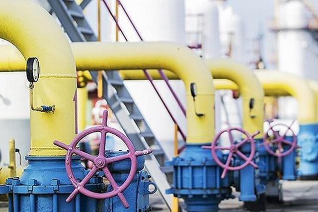 合肥市非居民天然气销售价格上浮10%