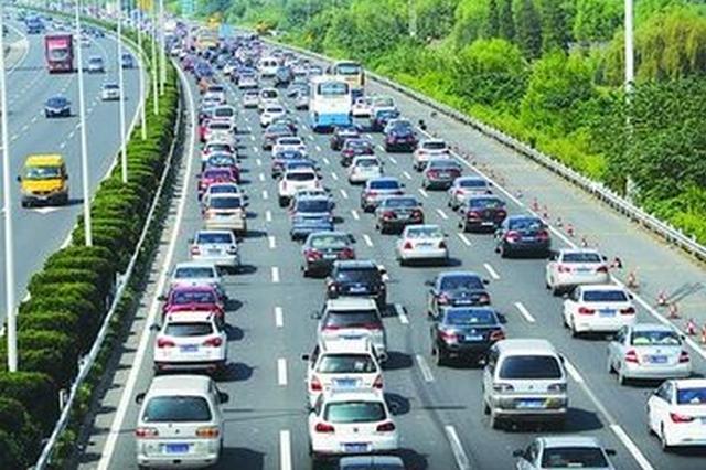 前11月安徽汽车出口量增价涨 出口均价6.8万元/辆