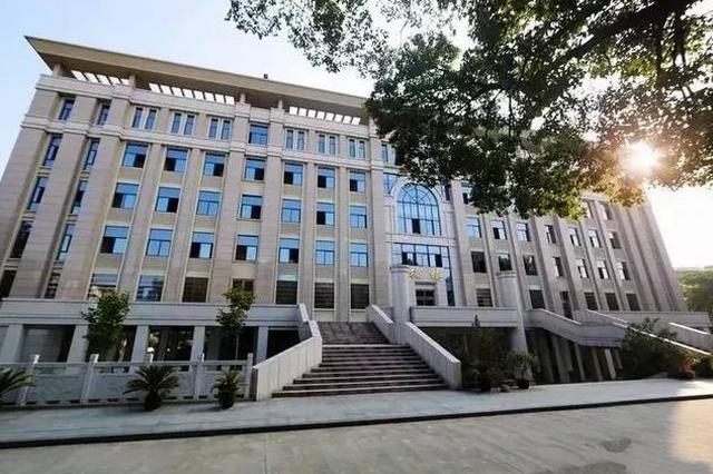 安徽这7所学校入选世界双一流学校