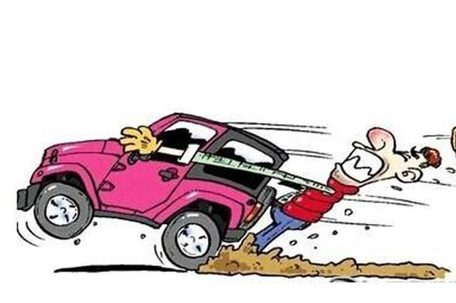 事故时车辆制动不合格 保险公司据此不理赔被诉