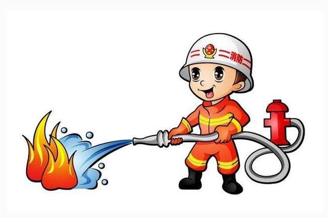 池州首次家庭消防安全知识网络直播受热捧