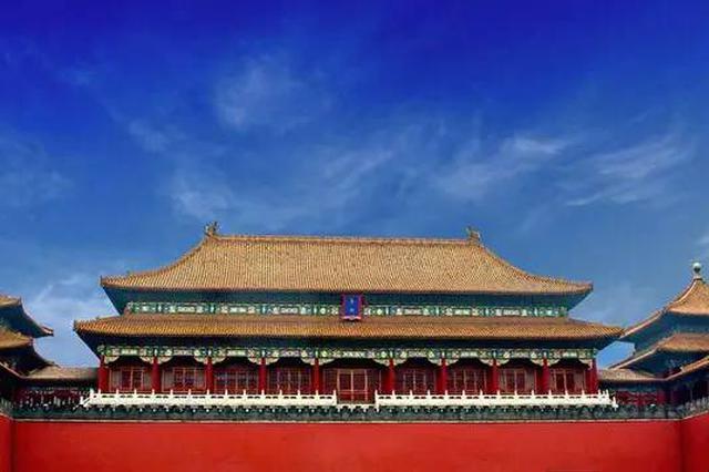 世界十大最著名宫殿 岂止是奢华