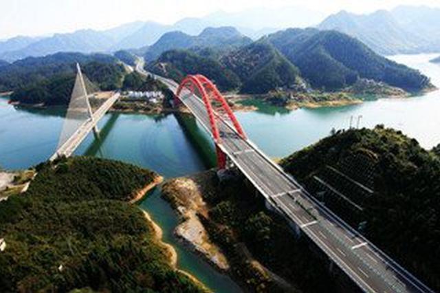 """安徽出台若干措施促进旅游强省""""五个一批""""建设"""